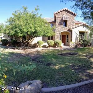 13952 W HOPE Drive, Surprise, AZ 85379