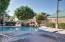 Rio Ventana community pool