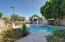 Rio Ventana communitiy pool