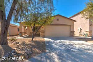 1881 E DESERT ROSE Trail, San Tan Valley, AZ 85143