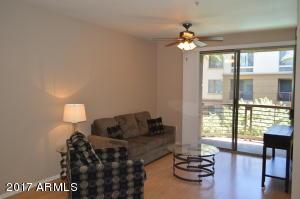 1701 E COLTER Street, 305, Phoenix, AZ 85016