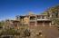 24280 N 112TH Place, Scottsdale, AZ 85255