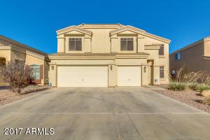 19159 N SAN PABLO Street, Maricopa, AZ 85138