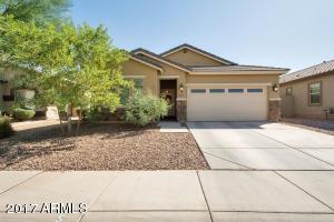 763 E Gold Dust  Way San Tan Valley, AZ 85143