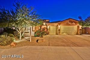 18113 W JUNIPER Drive, Goodyear, AZ 85338
