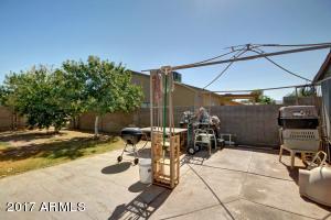 3602 S 124th Drive, Avondale, AZ 85323