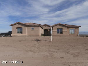 8417 S 203RD Drive, Buckeye, AZ 85326