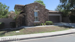 3067 S HALSTED Drive, Chandler, AZ 85286