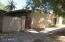 6010 W AUGUSTA Avenue, Glendale, AZ 85301
