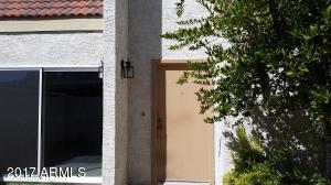 1342 W EMERALD Avenue, 379, Mesa, AZ 85202