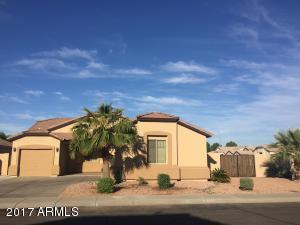 2102 S 109TH Drive, Avondale, AZ 85323