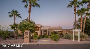16410 E TREVINO Drive, Fountain Hills, AZ 85268