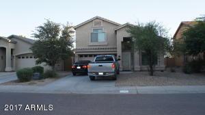 1237 W HEREFORD Drive, San Tan Valley, AZ 85143