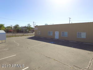 288 S 5th Avenue, Yuma, AZ 85364