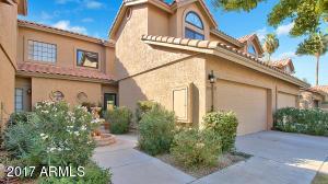 6920 N 79TH Street, Scottsdale, AZ 85250