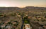 15808 S 7TH Street, Phoenix, AZ 85048