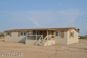 3455 W PHILLIPS Road, Queen Creek, AZ 85142
