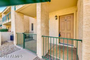 12440 N 20TH Street, 120, Phoenix, AZ 85022