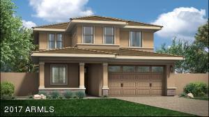 3138 E Sagebrush  Street Gilbert, AZ 85296