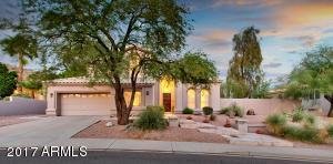 Property for sale at 16219 S 24th Way, Phoenix,  Arizona 85048