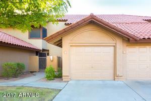 8700 E MOUNTAIN VIEW Road, 1021, Scottsdale, AZ 85258