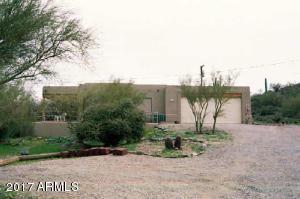 37819 N LINDA Drive, Cave Creek, AZ 85331