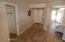 971 W DESERT MOUNTAIN Drive, San Tan Valley, AZ 85143
