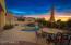 12016 N 137TH Street, Scottsdale, AZ 85259