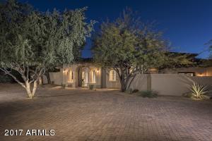 Property for sale at 10163 E Santa Catalina Drive, Scottsdale,  Arizona 85255