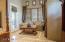 Mast Sitting Room
