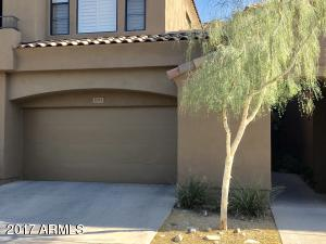 16600 N THOMPSON PEAK Parkway, 2073, Scottsdale, AZ 85260