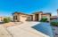 5111 W GRENADINE Road, Laveen, AZ 85339