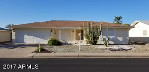 4732 E CAPRI Avenue, Mesa, AZ 85206