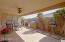 7500 E DEER VALLEY Road, 38, Scottsdale, AZ 85255