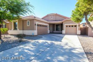 2411 W Melody Drive, Phoenix, AZ 85041