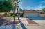 9414 N 83RD Street, Scottsdale, AZ 85258