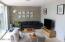 Family room or Media Room
