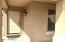 43616 W RIO GRANDE Drive, Maricopa, AZ 85138