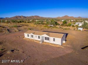 31105 N 165TH Drive, Surprise, AZ 85387