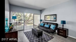 Completely Remodeled Contemporary !! Move in Ready.