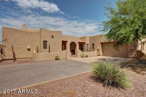 39723 N 7TH Avenue, Phoenix, AZ 85086
