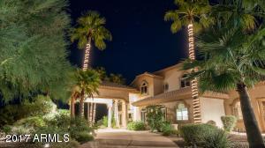 11065 E CORDOVA Street, Gold Canyon, AZ 85118