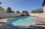 3201 E GEORGIA Avenue, Phoenix, AZ 85018