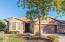 42003 W DORSEY Drive, Maricopa, AZ 85138