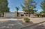 12802 N 68TH Street, Scottsdale, AZ 85254