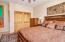 2nd bedroom/ guest room