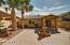 1822 W MUIRWOOD Drive, Phoenix, AZ 85045