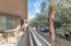 945 E PLAYA DEL NORTE Drive, 1012, Tempe, AZ 85281
