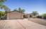 5253 E WALTANN Lane, Scottsdale, AZ 85254