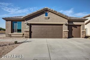 12214 W Del Rio Lane, Avondale, AZ 85323